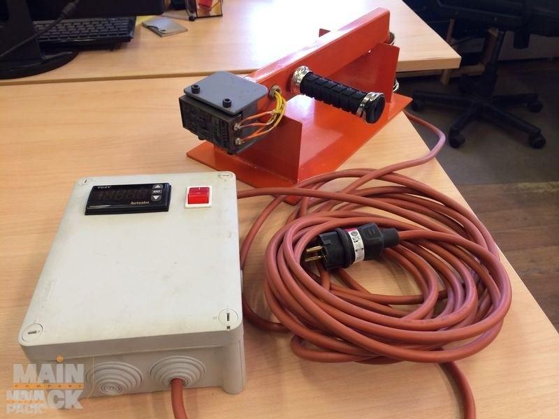 Изображение - Оборудование для производства поддонов 70c5762f0a411a65ab42455496ed6333