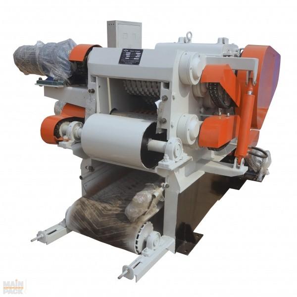 Изображение - Оборудование для производства поддонов a6a2bbed369f397271a085454cef899c